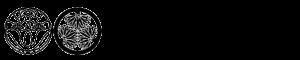 浄土宗八幡山浄光院 森巖寺のホームページ